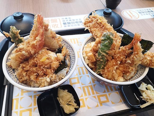 【台中三井outlet】餐廳美食-位置-品牌櫃位-摩天輪,超完整資訊! @小環妞 幸福足跡