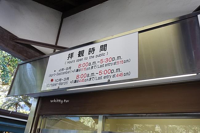 【日本鎌倉景點】鎌倉大佛,必遊推薦!沒來看過等於沒來過鎌倉!? @小環妞 幸福足跡