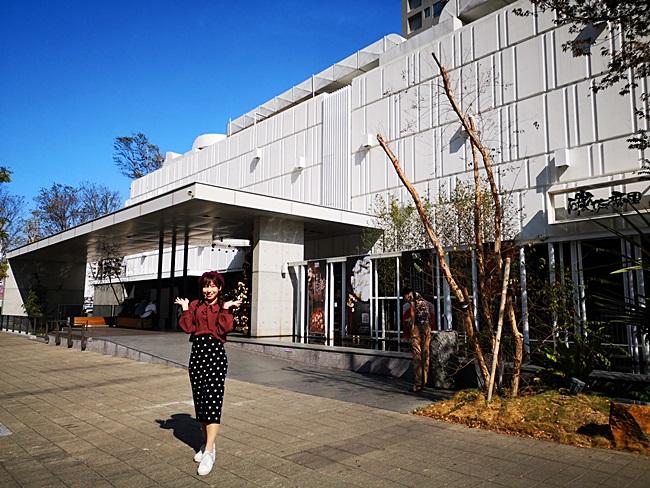 最新推播訊息:【南霸天最強燒肉店】