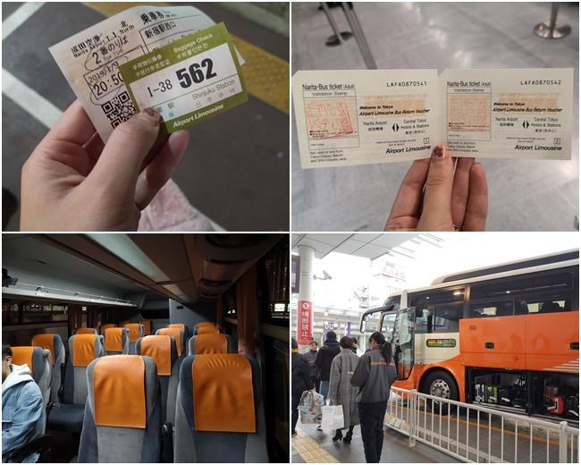 【東京自由行】2019東京景點-夢想行程推薦,東京必去景點懶人包 @小環妞 幸福足跡