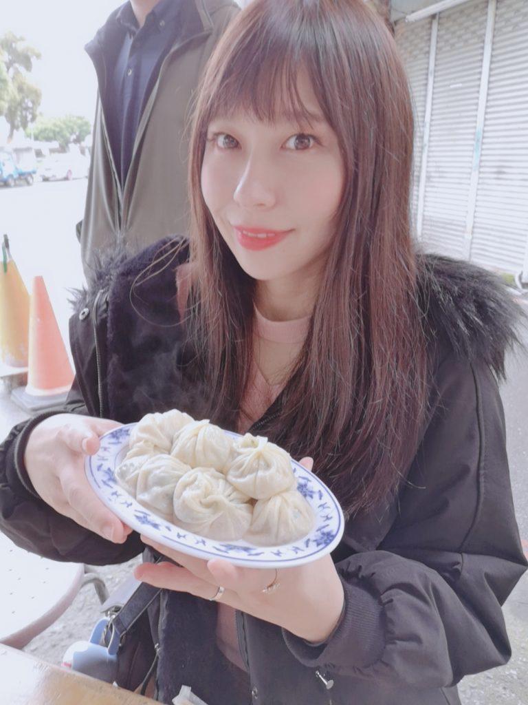 【宜蘭必吃美食】正好鮮肉小籠湯包,超美味小吃推薦~回訪再回訪 @小環妞 幸福足跡