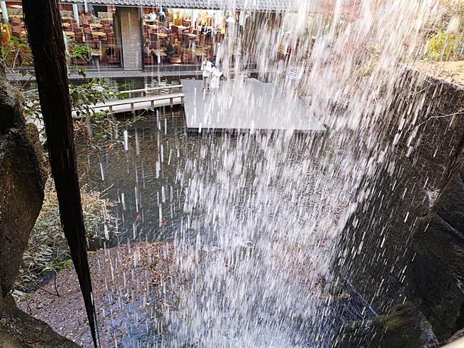 【東京吉卜力一日遊】日本三鷹之森美術館門票買不到?一日遊保證有票 @小環妞 幸福足跡