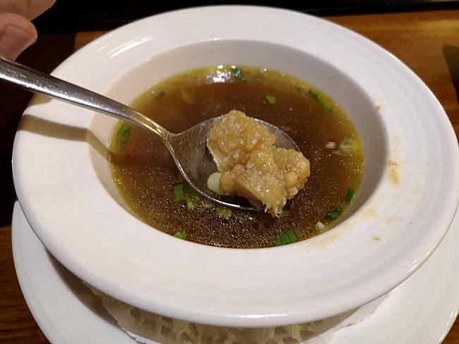 【烏來泡湯推薦】烏來馥蘭朵湯屋,大眾湯,風景氣氛餐點都超水準! @小環妞 幸福足跡