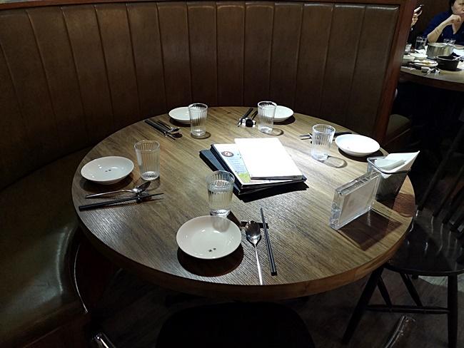 【台北美食優惠】飯Bar mini忠孝店,先買劵打88折,下班聚餐好所在 @小環妞 幸福足跡