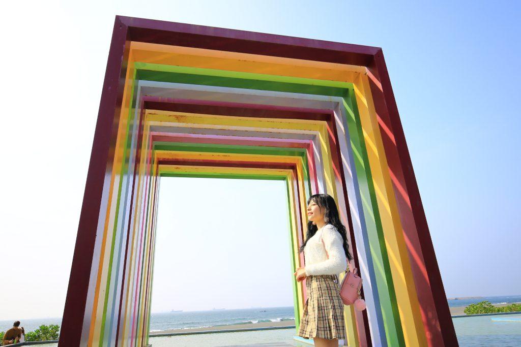 【高雄景點】2020高雄新景點懶人包,高雄一日遊超過30個必去景點 @小環妞 幸福足跡