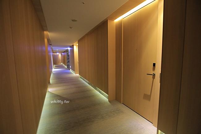 【高雄晶英國際行館】最讚的五星級飯店,高檔到不能再高檔,激推! @小環妞 幸福足跡