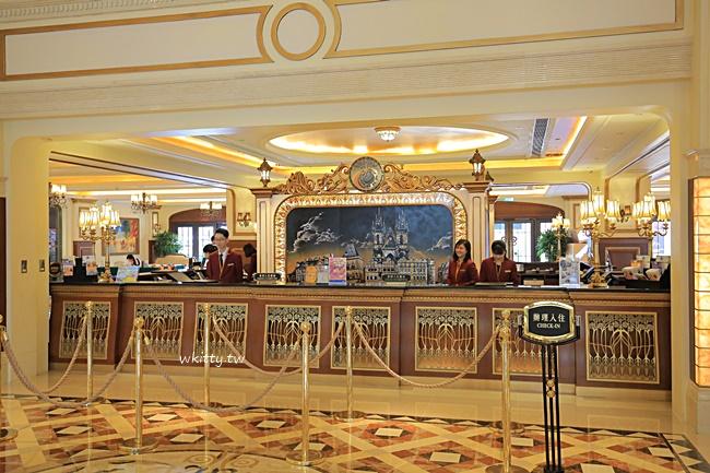 【澳門本島飯店】勵庭海景酒店,漁人碼頭旁,高貴不貴古典歐風系! @小環妞 幸福足跡