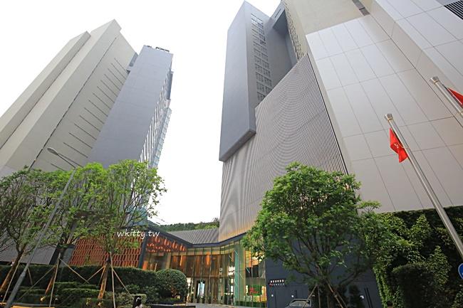 【香港海景飯店推薦】海匯酒店,無邊際泳池新飯店,北角地鐵2分鐘 @小環妞 幸福足跡