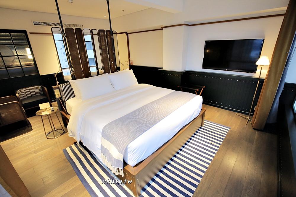 【香港酒店推薦】實際住宿過的香港飯店,確認地點-比價-便宜就訂房! @小環妞 幸福足跡