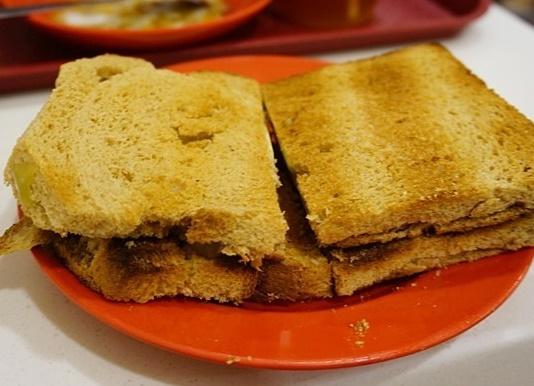 【新加坡美食推薦2020】超過40間必吃美食,早餐,小吃,餐廳全制霸! @小環妞 幸福足跡
