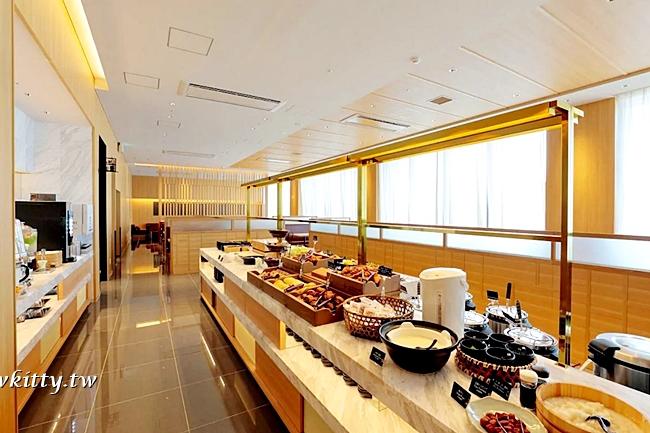 【大阪環球影城住宿】辛格萊里天空Spa飯店,可泡湯,飯店新,評價高! @小環妞 幸福足跡