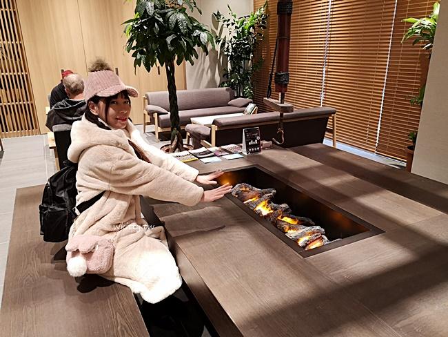 【大阪購物住宿推薦】心齋橋菲利斯飯店Felice Hotel,平價可泡湯! @小環妞 幸福足跡