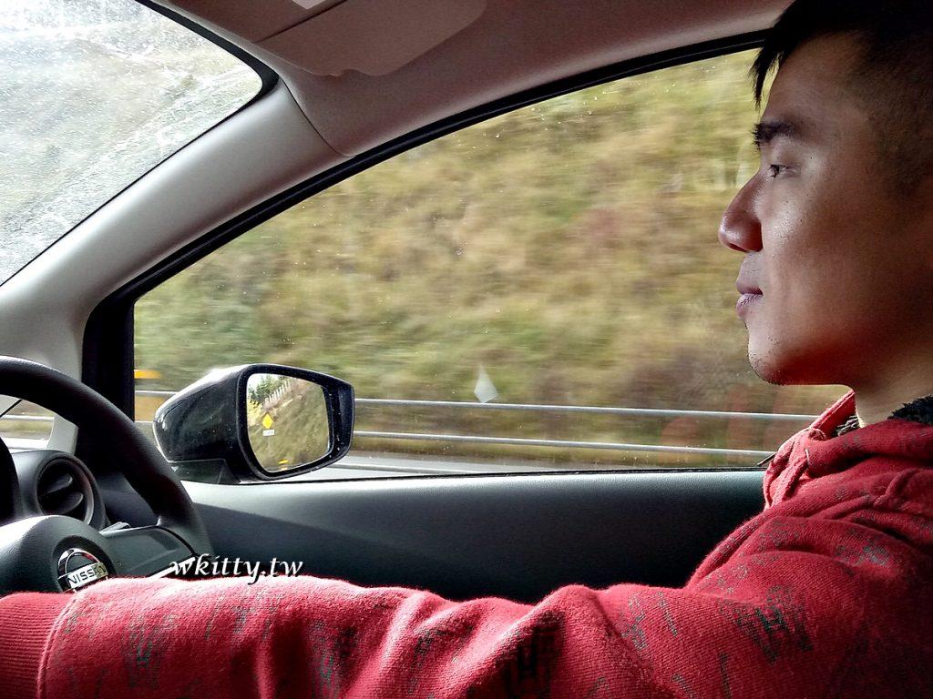 【三分鐘搞懂ToCoo!租車】教學-評價-最新優惠券,日本租車網站推薦 @小環妞 幸福足跡