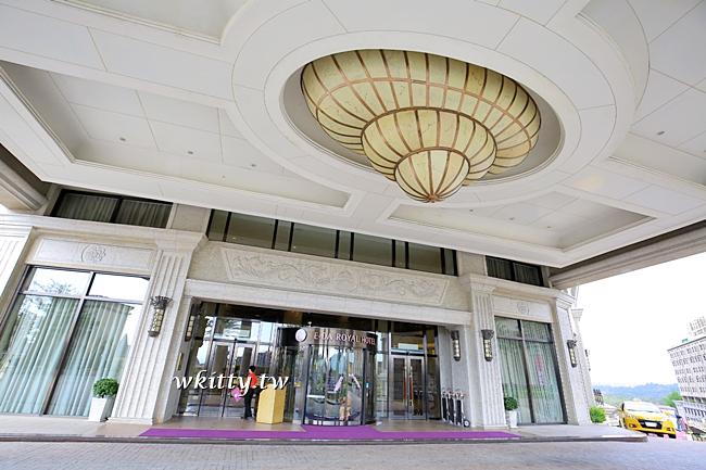 【義大世界住宿】義大皇家酒店,高雄親子飯店推薦,設施多,評價高! @小環妞 幸福足跡