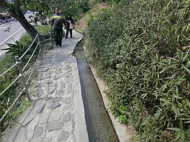 【台東東河景點】水往上流遊憩區,奇觀?不要相信你眼睛看到的! @小環妞 幸福足跡