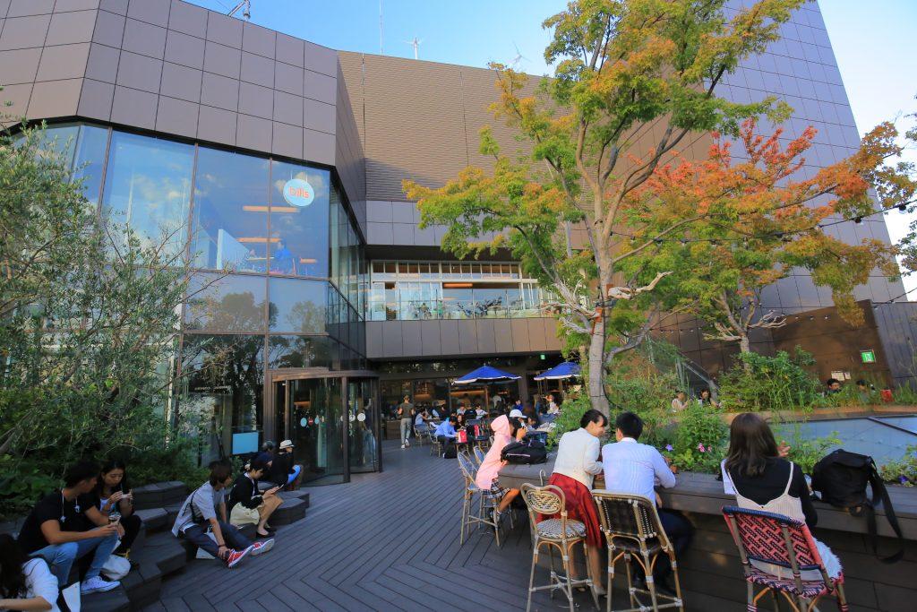 【原宿景點美食攻略】竹下通逛街路線,表參道美食,東京最潮聖地! @小環妞 幸福足跡