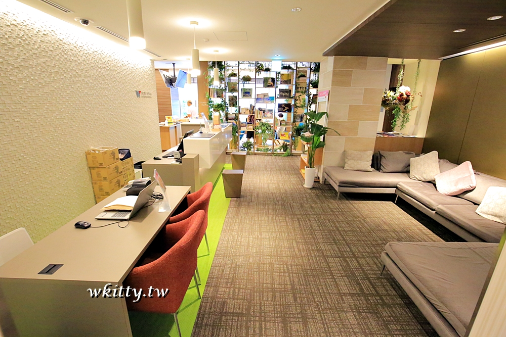 【福岡WING國際飯店】博多新幹線口,交通方便,平價可泡湯,免費早餐 @小環妞 幸福足跡