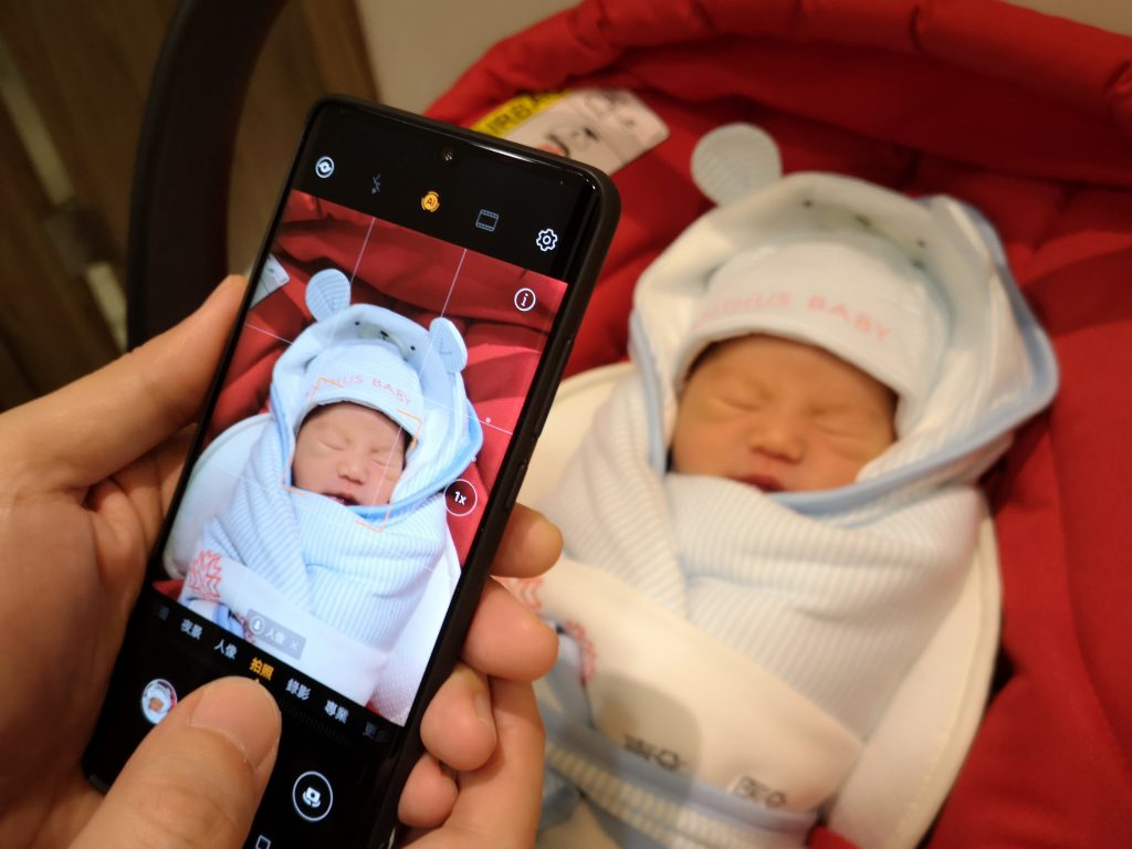 【禾馨新生婦幼診所】生產費用,雅緻病房住院心得,寶寶照護,餐點分享 @小環妞 幸福足跡