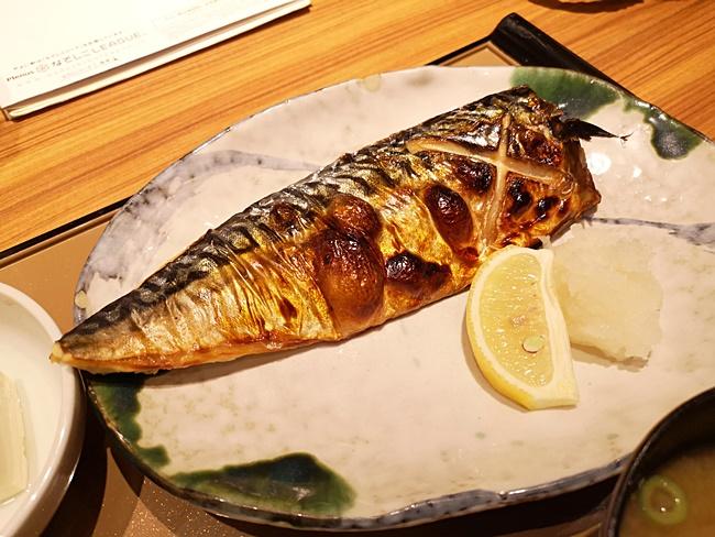 【大阪天下茶屋美食】彌生軒(やよい軒),日本平價定食連鎖餐廳推薦 @小環妞 幸福足跡