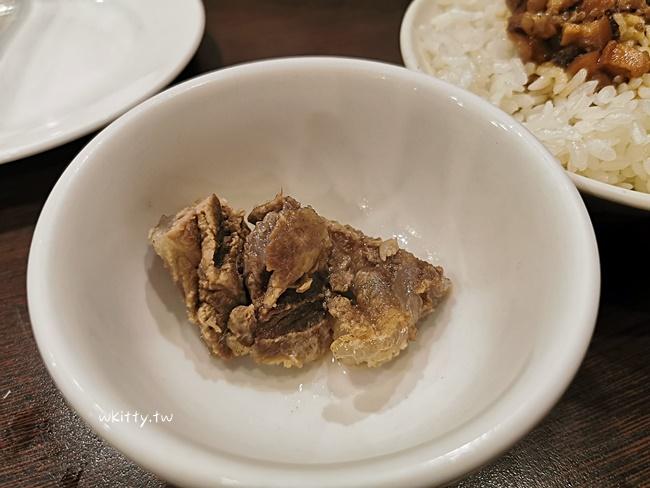 【嘉義牛肉湯推薦】阿忠牛肉湯,霜降牛肉火鍋超美味,在地人愛店 @小環妞 幸福足跡
