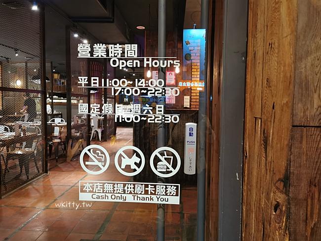 【花蓮來來牛排館】花蓮慶生聚餐餐廳推薦,在地人觀光客都喜愛! @小環妞 幸福足跡