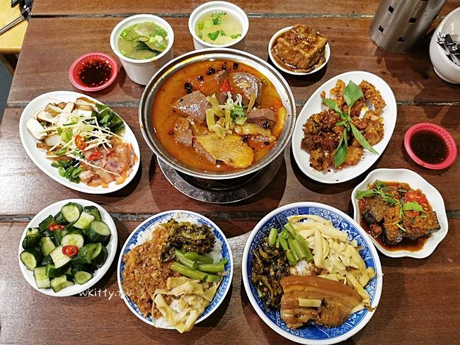 【宜蘭美食餐廳】推薦2020宜蘭必吃美食小吃懶人包,超過50間清單 @小環妞 幸福足跡