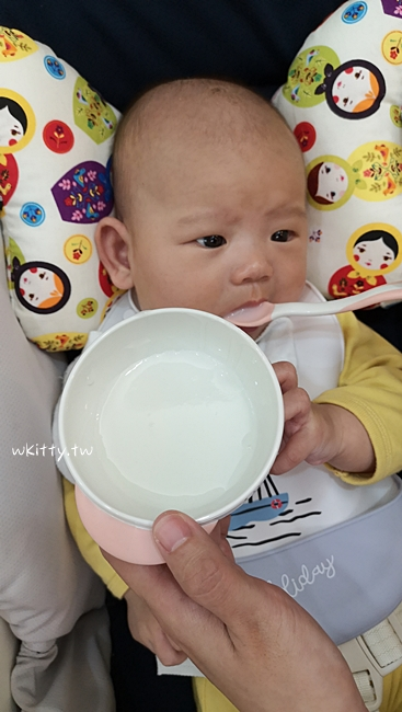 【副食品工具】副食品怎麼準備?寶寶吃副食品必備餐具用品清單 @小環妞 幸福足跡