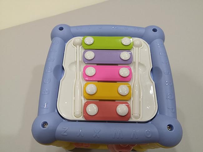 【4M寶寶玩具分享】新生兒玩什麼?嬰兒玩具推薦清單,超實用懶人包 @小環妞 幸福足跡
