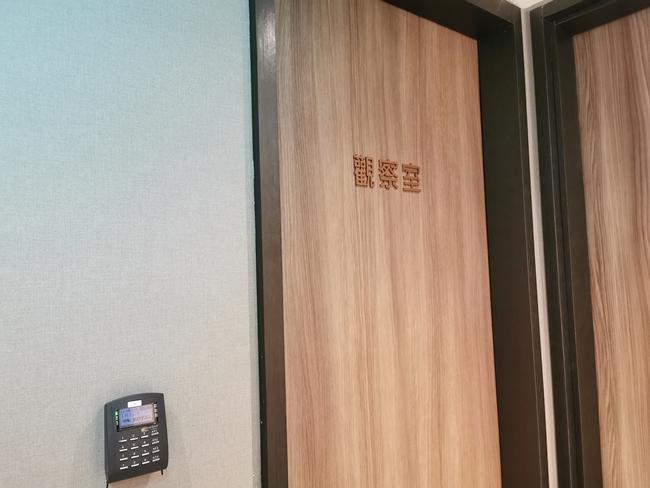【后愛產後護理之家】新北永和月子中心,便宜又高檔,但最後我提前退房了… @小環妞 幸福足跡