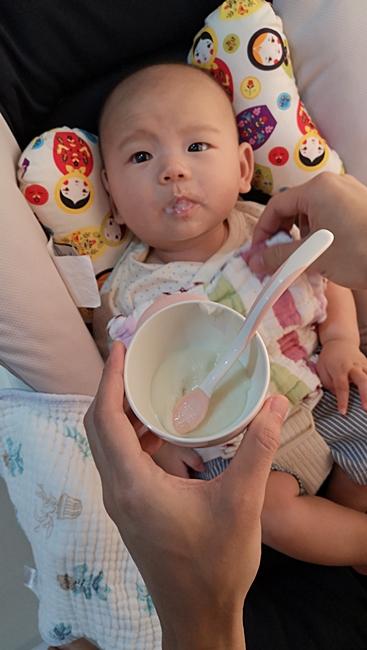 【副食品推薦】馬鈴薯泥,大人小孩都愛,澱粉類食材,有飽足又好吃 @小環妞 幸福足跡
