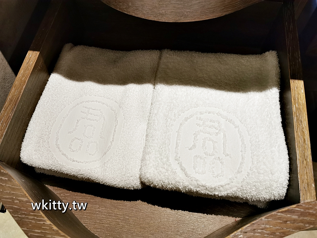 【君品酒店】台北五星級飯店推薦,近北車/京站/轉運站,餐廳超高檔 @小環妞 幸福足跡