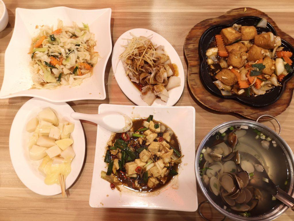 【2020墾丁大街美食】超過25間超夯美食,必吃餐廳小吃全攻略! @小環妞 幸福足跡