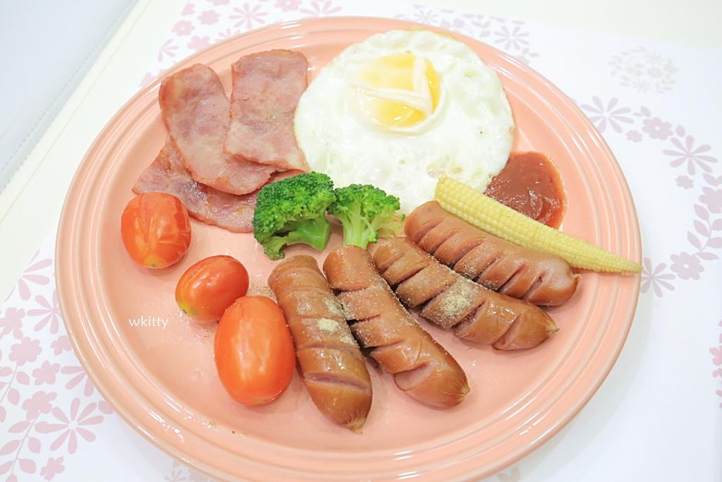 【團購】韓國製造NEOFLAM烹飪神器,煮婦必備,寶寶副食品幫手,四個願望一次滿足 @小環妞 幸福足跡