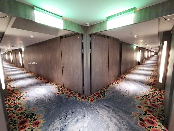 【福朋喜來登】澎湖必住五星級飯店,早餐/自助餐吃到飽/下午茶 @小環妞 幸福足跡
