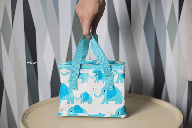 【團購】英國Rex London生活小物精品,收納袋.保冷袋.書包.水壺.雨傘.夜燈通通有 @小環妞 幸福足跡