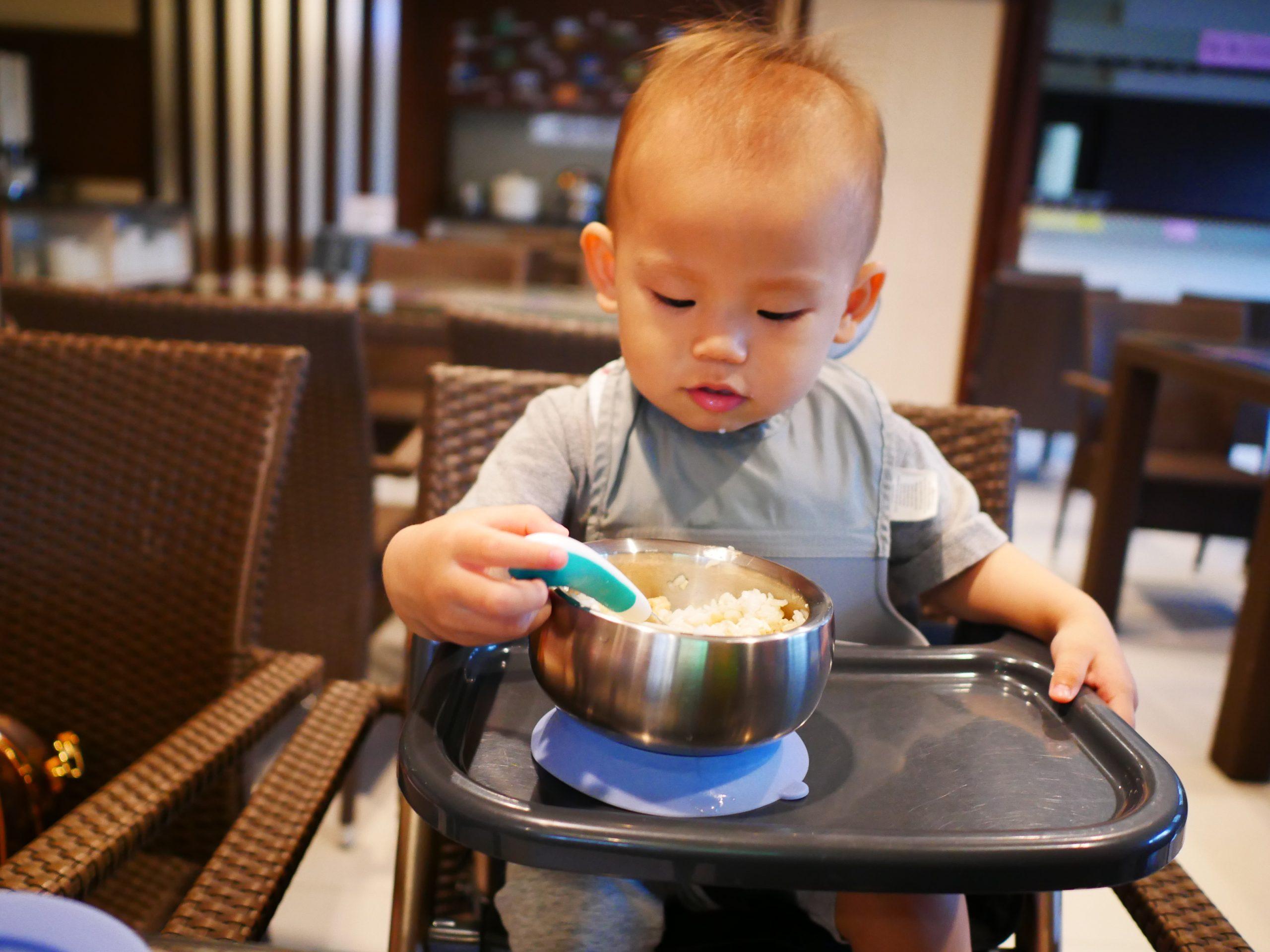 【開團】美國OXO兒童餐具/Stasher矽膠密封袋 @小環妞 幸福足跡