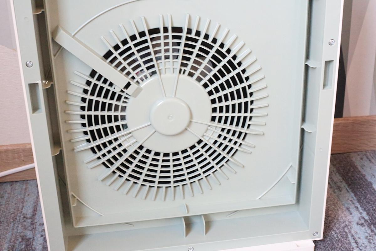 【開團】Coway綠淨力空氣清淨機AP-1019C,防疫必買,2020最新款輕巧可愛積木機 @小環妞 幸福足跡