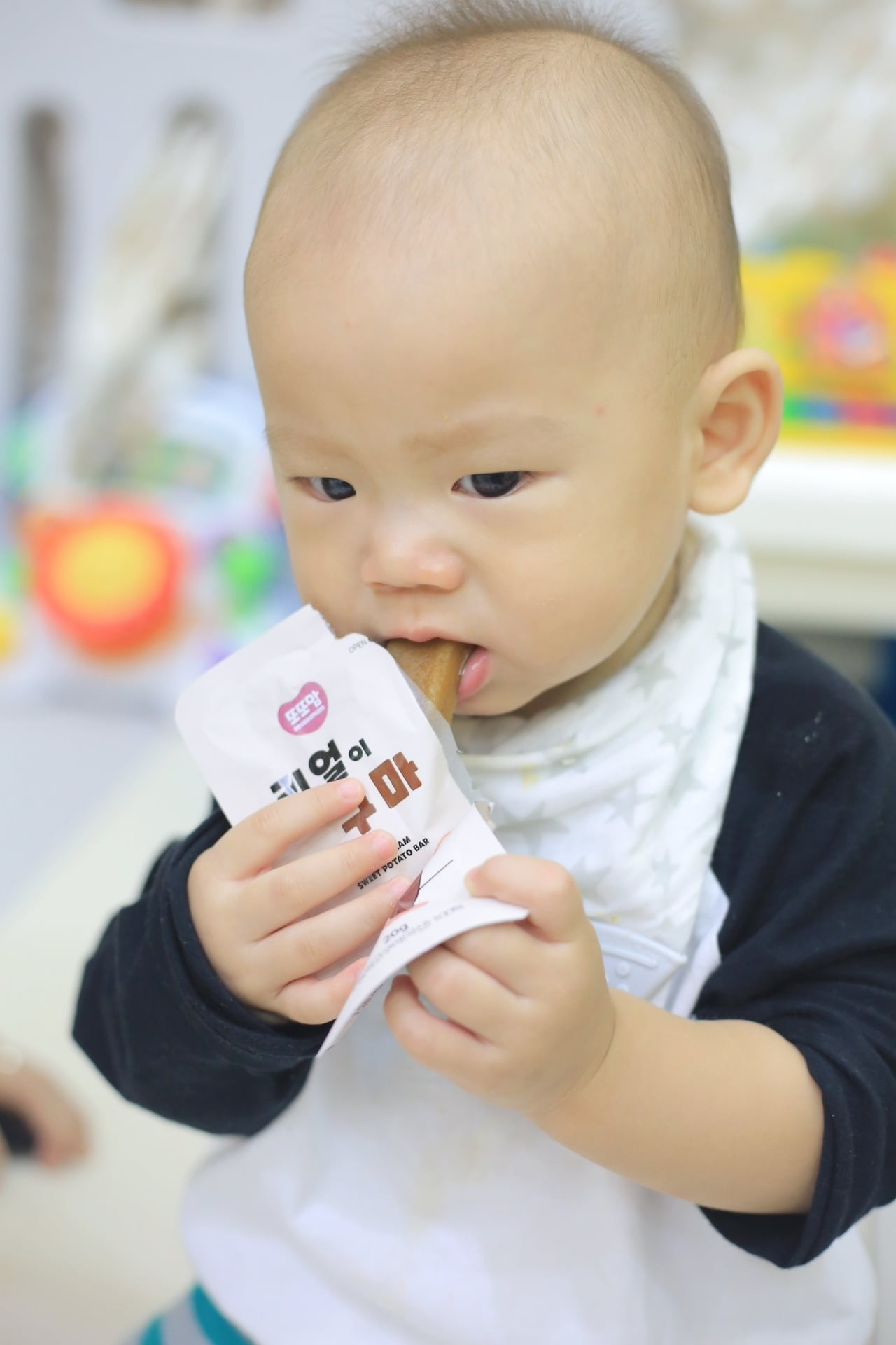 【開團】日韓寶寶點心補貨團,一歲寶寶就能吃,寶寶米泡芙,米餅,海苔粉,果汁,海苔,小饅頭,地瓜條(3團) @小環妞 幸福足跡