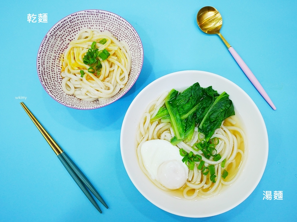 【團購】日韓超美餐具+嚴選日本食品,主婦必跟此團錯過會悔恨! @小環妞 幸福足跡