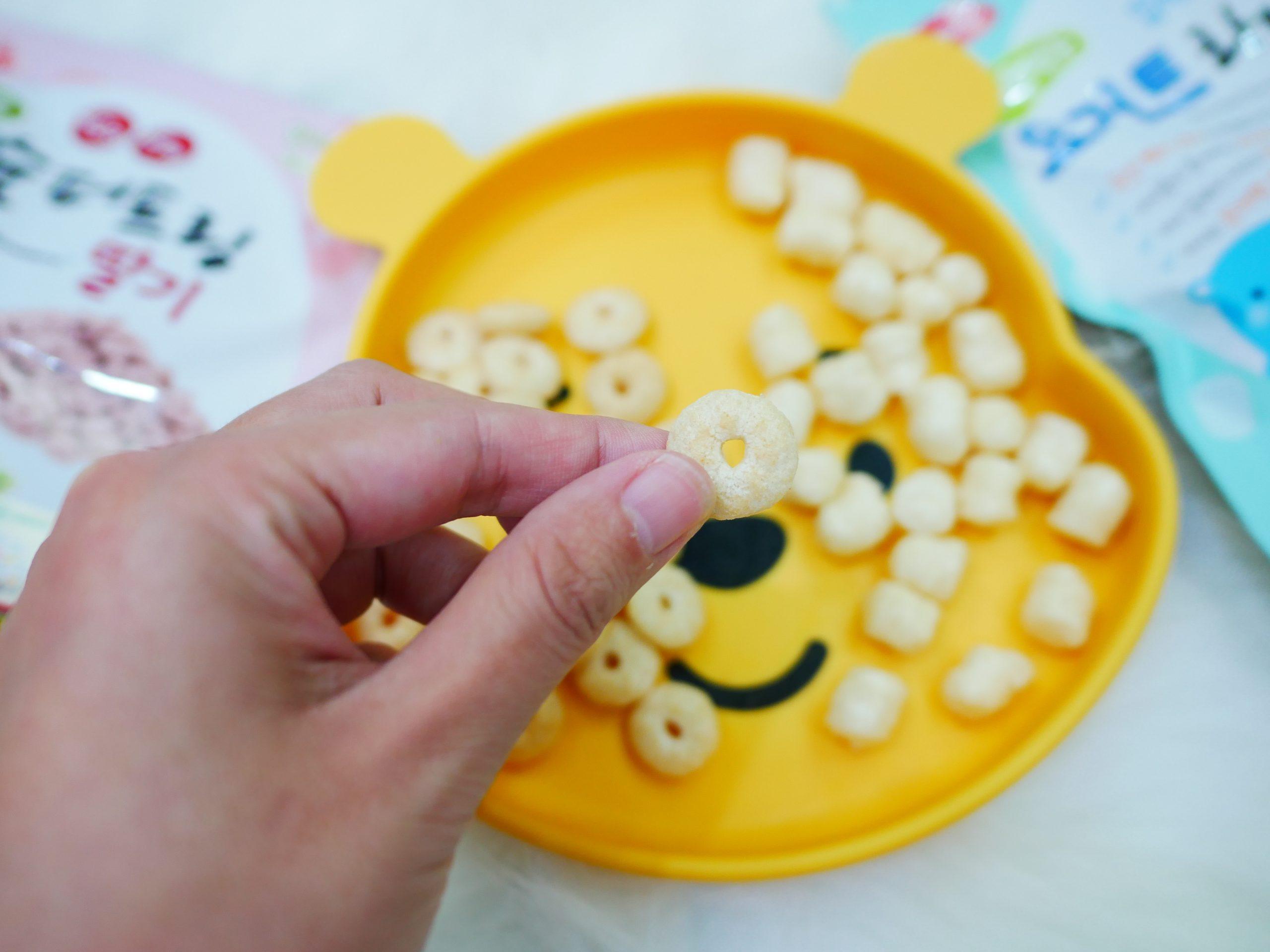 【團購】美國little.b 316雙層不鏽鋼吸盤碗 X寶寶醬油寶寶海鹽寶寶餅乾X 寶寶食品團 @小環妞 幸福足跡