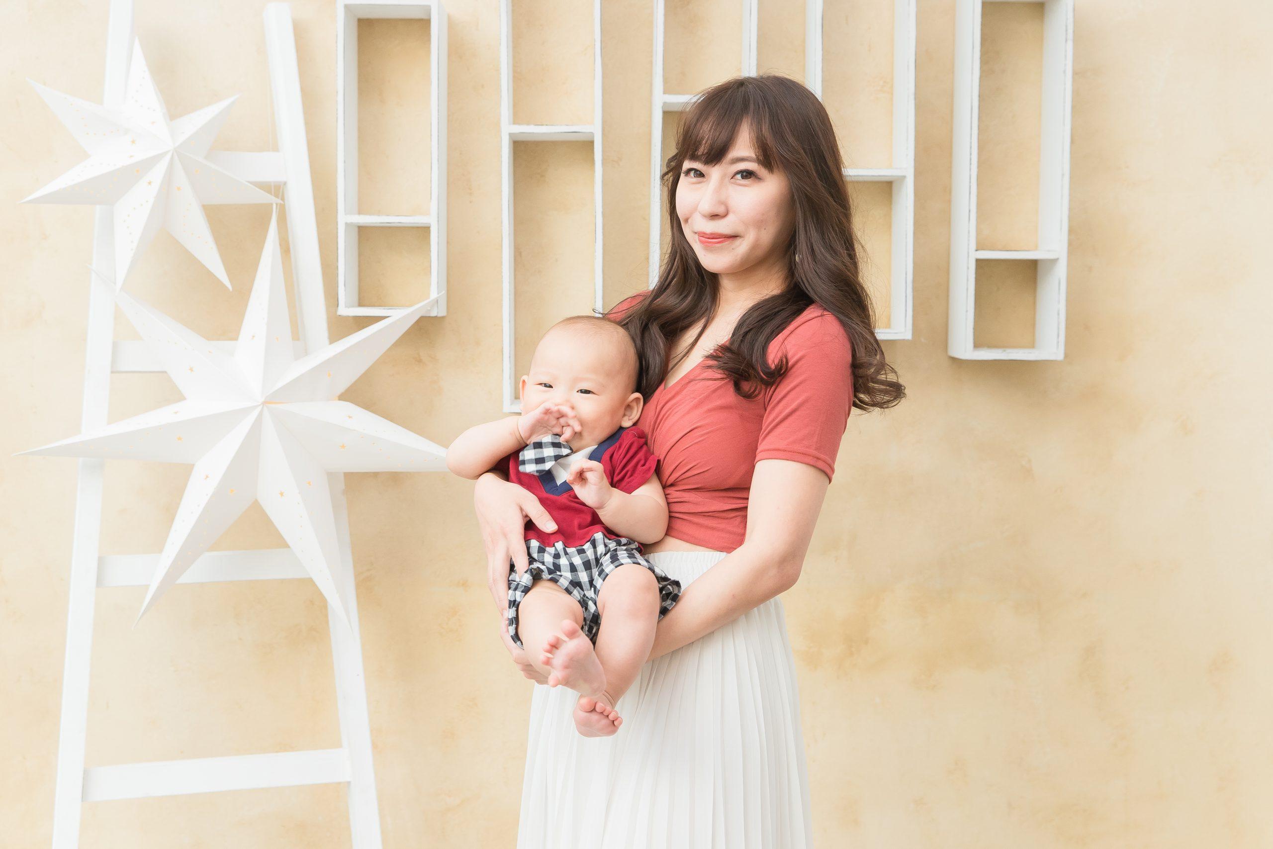 【育兒日記】媽媽真偉大,當媽後才能理解這篇文章,那個為了小孩徹底改變的我們… @小環妞 幸福足跡