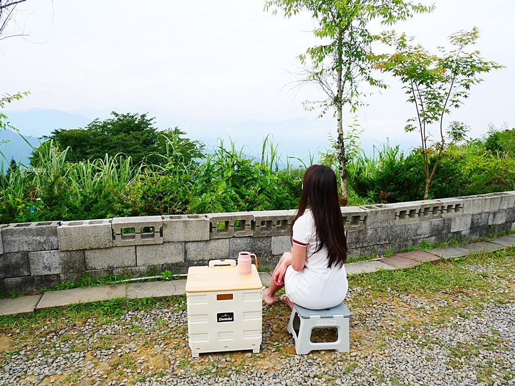 【團購】韓國Damda摺疊推車+摺疊購物籃,西班牙Vigar便攜折疊椅凳,你居家露營野餐的超級好幫手 @小環妞 幸福足跡