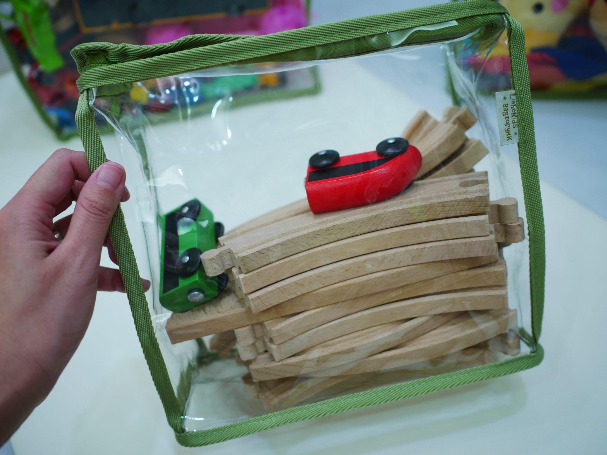 【超狂百寶袋王團購】有新色!大特價!超棒萬用的收納工具,家裡有小孩必買的收納袋 @小環妞 幸福足跡